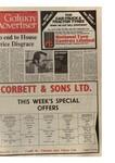 Galway Advertiser 1972/1972_07_06/GA_06071972_E1_001.pdf