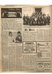 Galway Advertiser 1985/1985_08_22/GA_22081985_E1_002.pdf