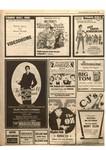 Galway Advertiser 1985/1985_08_22/GA_22081985_E1_017.pdf