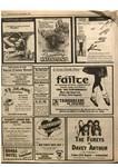 Galway Advertiser 1985/1985_08_22/GA_22081985_E1_016.pdf