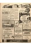 Galway Advertiser 1985/1985_08_22/GA_22081985_E1_019.pdf