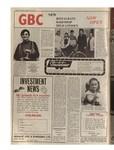 Galway Advertiser 1972/1972_07_06/GA_06071972_E1_010.pdf