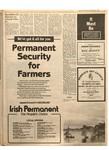 Galway Advertiser 1985/1985_08_22/GA_22081985_E1_007.pdf