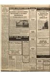 Galway Advertiser 1985/1985_08_22/GA_22081985_E1_010.pdf