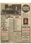 Galway Advertiser 1985/1985_08_22/GA_22081985_E1_012.pdf