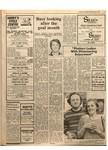 Galway Advertiser 1985/1985_08_22/GA_22081985_E1_011.pdf