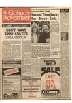 Galway Advertiser 1985/1985_08_22/GA_22081985_E1_001.pdf