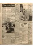 Galway Advertiser 1985/1985_08_22/GA_22081985_E1_015.pdf