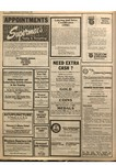 Galway Advertiser 1985/1985_08_22/GA_22081985_E1_004.pdf