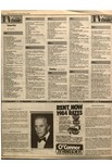 Galway Advertiser 1985/1985_08_22/GA_22081985_E1_014.pdf