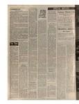 Galway Advertiser 1972/1972_07_06/GA_06071972_E1_002.pdf