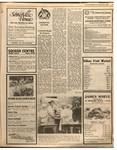 Galway Advertiser 1985/1985_09_05/GA_05091985_E1_009.pdf