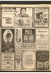 Galway Advertiser 1985/1985_09_05/GA_05091985_E1_015.pdf