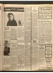 Galway Advertiser 1985/1985_09_05/GA_05091985_E1_013.pdf