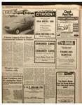 Galway Advertiser 1985/1985_09_05/GA_05091985_E1_010.pdf