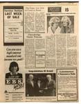 Galway Advertiser 1985/1985_09_05/GA_05091985_E1_005.pdf