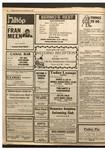 Galway Advertiser 1985/1985_09_05/GA_05091985_E1_016.pdf