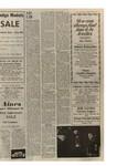 Galway Advertiser 1972/1972_07_06/GA_06071972_E1_007.pdf