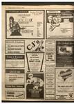 Galway Advertiser 1985/1985_09_05/GA_05091985_E1_014.pdf