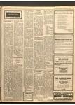 Galway Advertiser 1985/1985_09_05/GA_05091985_E1_017.pdf