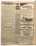 Galway Advertiser 1985/1985_09_05/GA_05091985_E1_006.pdf