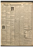 Galway Advertiser 1985/1985_09_05/GA_05091985_E1_018.pdf