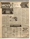 Galway Advertiser 1985/1985_09_05/GA_05091985_E1_007.pdf