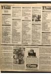 Galway Advertiser 1985/1985_09_05/GA_05091985_E1_012.pdf