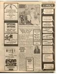 Galway Advertiser 1985/1985_09_05/GA_05091985_E1_011.pdf