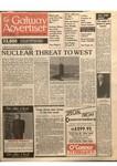 Galway Advertiser 1985/1985_09_19/GA_19091985_E1_001.pdf