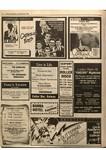 Galway Advertiser 1985/1985_09_19/GA_19091985_E1_018.pdf