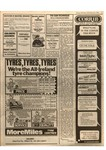 Galway Advertiser 1985/1985_09_19/GA_19091985_E1_011.pdf