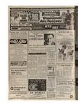 Galway Advertiser 1972/1972_07_06/GA_06071972_E1_004.pdf