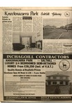 Galway Advertiser 1985/1985_09_19/GA_19091985_E1_012.pdf