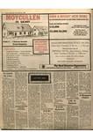Galway Advertiser 1985/1985_09_19/GA_19091985_E1_014.pdf