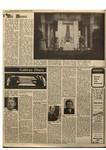 Galway Advertiser 1985/1985_09_19/GA_19091985_E1_002.pdf