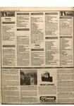 Galway Advertiser 1985/1985_09_19/GA_19091985_E1_016.pdf