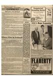 Galway Advertiser 1985/1985_09_19/GA_19091985_E1_006.pdf