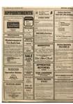 Galway Advertiser 1985/1985_09_19/GA_19091985_E1_004.pdf