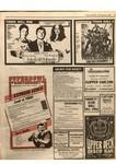 Galway Advertiser 1985/1985_09_19/GA_19091985_E1_019.pdf