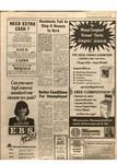 Galway Advertiser 1985/1985_09_19/GA_19091985_E1_009.pdf