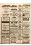 Galway Advertiser 1985/1985_09_19/GA_19091985_E1_015.pdf
