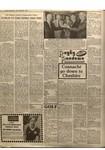 Galway Advertiser 1985/1985_09_19/GA_19091985_E1_008.pdf