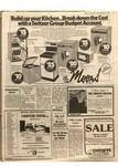Galway Advertiser 1985/1985_09_19/GA_19091985_E1_005.pdf