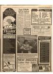 Galway Advertiser 1985/1985_09_19/GA_19091985_E1_013.pdf