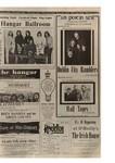 Galway Advertiser 1972/1972_07_06/GA_06071972_E1_005.pdf