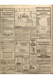 Galway Advertiser 1985/1985_09_19/GA_19091985_E1_010.pdf
