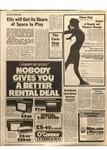 Galway Advertiser 1985/1985_09_19/GA_19091985_E1_007.pdf