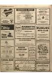 Galway Advertiser 1985/1985_09_19/GA_19091985_E1_020.pdf