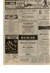 Galway Advertiser 1971/1971_12_30/GA_30121971_E1_004.pdf